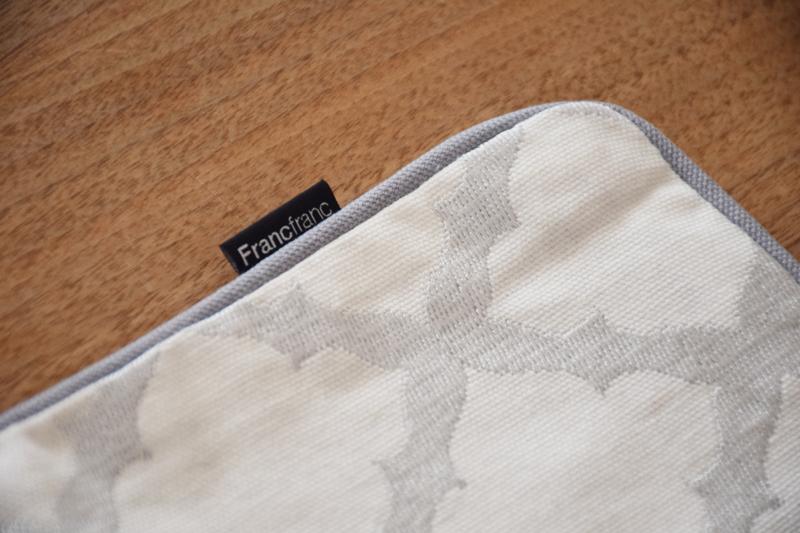 cushion-cover2