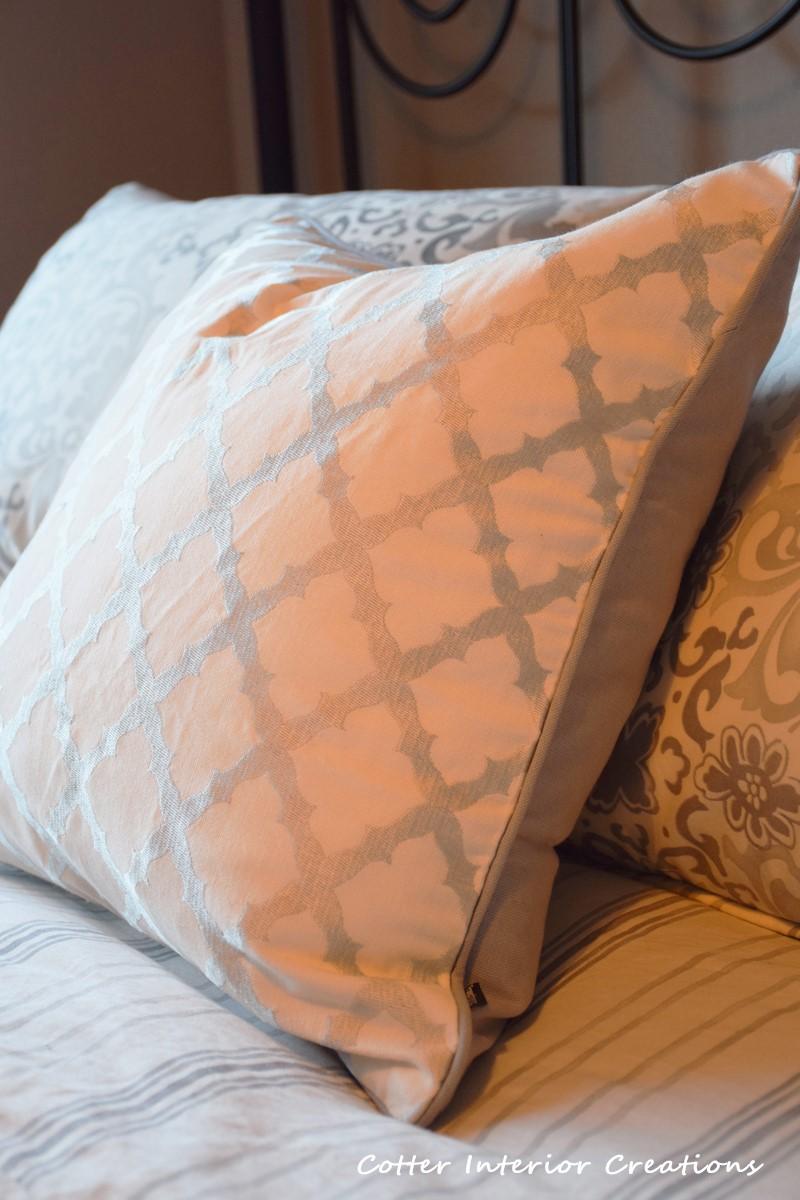 cushion-cover3