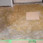 DIY&リフォームで玄関・廊下をグレードアップ#2 ~床にタイルを貼る~